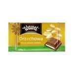 Wawel S.A. -  None 5900102014057