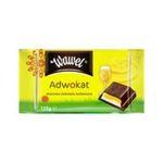 Wawel S.A. -  None 5900102014064