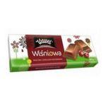 Wawel S.A. -  None 5900102014316
