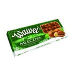 Wawel S.A. -  None 5900102014491
