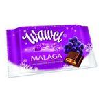 Wawel S.A. -  Tiki Taki | Wawel Tiki Taki Chocolate Bar (3x/3x) 3-pack 5900102014835