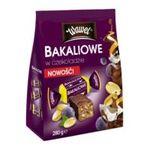 Wawel S.A. -  None 5900102014903