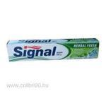 Signal -  5900300056002
