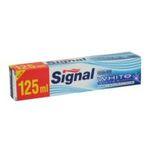 Signal -  5900300349395