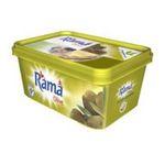 Rama -  5900300510245