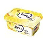 Flora -  5900300514007