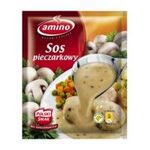 Amino - Amino | Sos Pieczarkowy 5900300545131