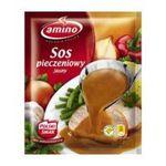 Amino - Amino | Sos Pieczeniowy Jasny 5900300545148