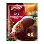 Amino -  None 5900300545155