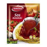 Amino -  None 5900300545186
