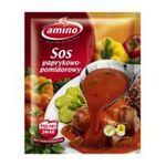 Amino -  None 5900300545193