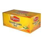 Lipton -  5900300550203