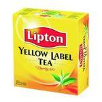 Lipton -  5900300550258
