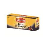 Lipton -  5900300551095