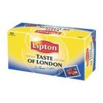 Lipton -  5900300551224