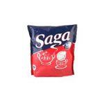 Saga -  5900300554256