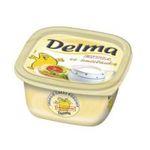 Delma -  None 5900300581160
