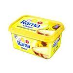 Rama -  5900300591756