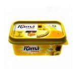 Rama -  5900300591794