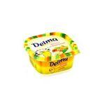 Delma -  None 5900300593989