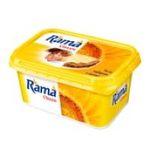 Rama -  5900300599004