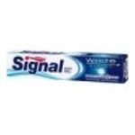 Signal -  5900300804511