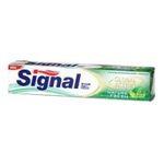Signal -  5900300856756