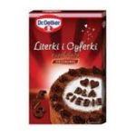 Dr. Oetker -  None 5900437190013