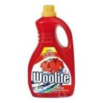 Woolite -  None 5900627032604