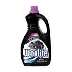 Woolite -  None 5900627032611
