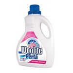 Woolite -  None 5900627036121