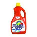 Woolite -  None 5900627036176