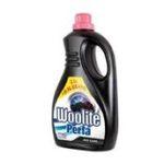 Woolite -  None 5900627036183