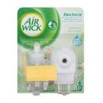 Air Wick -  5900627043082