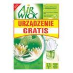 Air Wick -  5900627043112