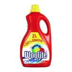 Woolite -  None 5900627043334