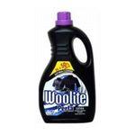 Woolite -  None 5900627043341