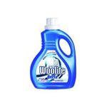 Woolite -  None 5900627045550