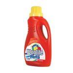 Woolite -  None 5900627046175
