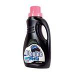 Woolite -  None 5900627046182