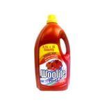 Woolite -  None 5900627047127