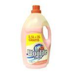 Woolite -  None 5900627047158