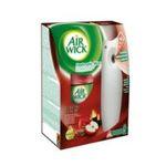Air Wick -  5900627048025