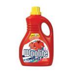Woolite -  None 5900627050547