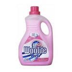 Woolite -  None 5900627050554