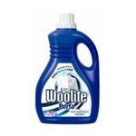Woolite -  None 5900627050561