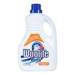 Woolite -  None 5900627050578