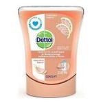 Dettol -  None 5900627051032