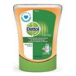 Dettol -  None 5900627052046