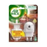Air Wick -  5900627052145